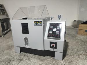 循环腐蚀试验箱自动1200L盐雾试验箱