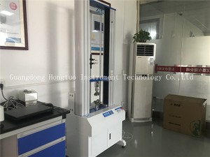 ASTM ISO DIN GB万能试验机10KN万能试验机拉伸试验